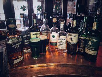 35erBar Bar